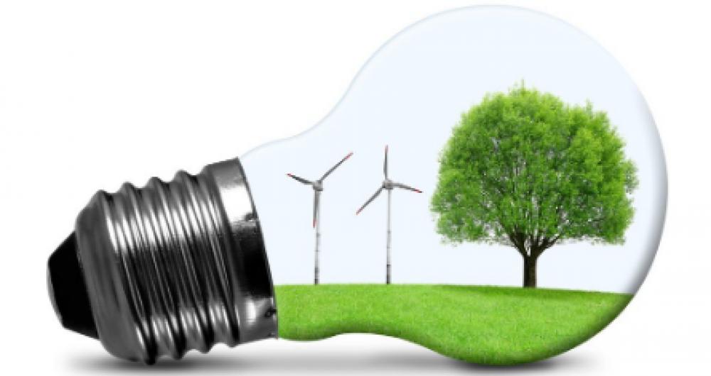 windenergie op eigen dak